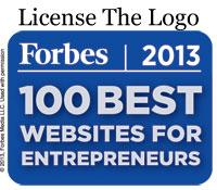 BestEntrepreneurWeb