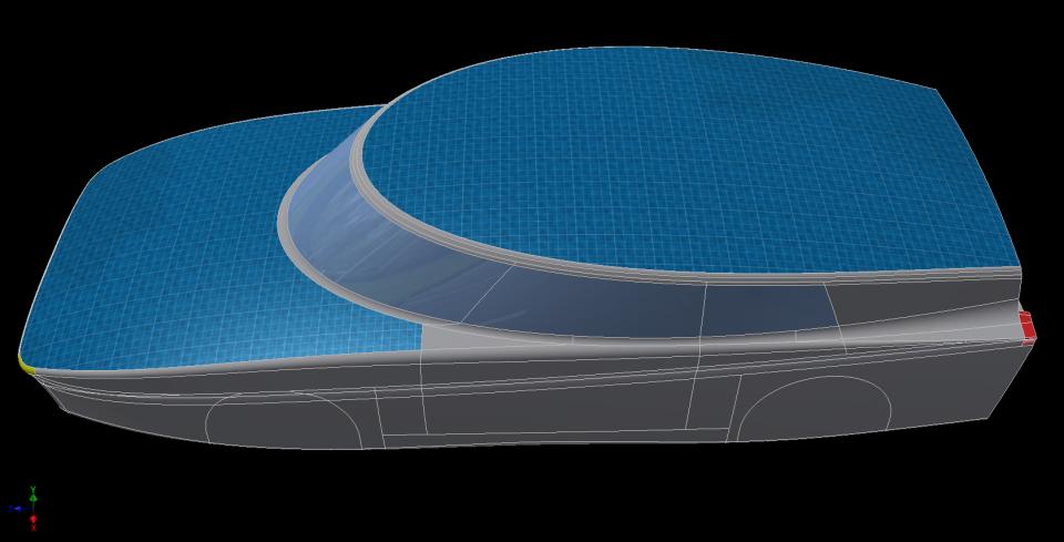 Eolian 4 de arriba con paneles solares