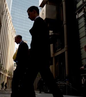 Conseguir inversión tipo capital de riesgo para un emprendimiento