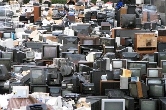 En Francia prohibieron la Obsolencia Programada EmprendoVerde