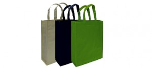 bolsas-ecologicas-tnt-1
