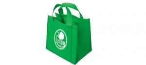 bolsas-ecologicas-tnt-2