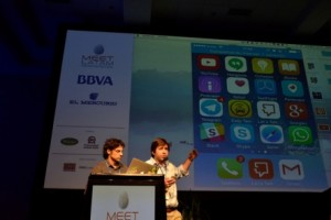 Whatsapp-para-empresas-Let's-Talk-443x295