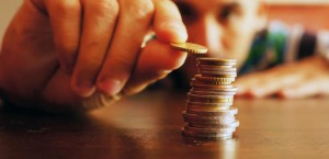 financiamiento startups