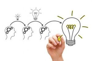 investigacion-desarrollo-innovacion