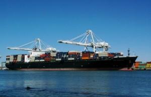 puerto-barco1-540x350