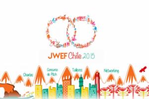 JWEF-Chile_-443x295