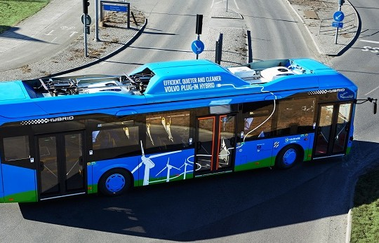 Volvo+Electric+hybrid_EN-540x347