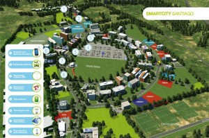 smartcity-chilectra_133050_opt