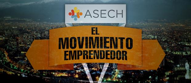 asech