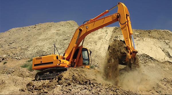 Mineria en Chile - EmprendoVerde