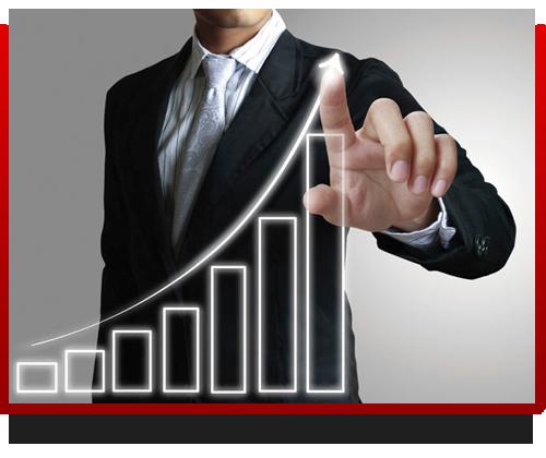 La importancia del posicionamiento web en las empresas EmprendoVerde
