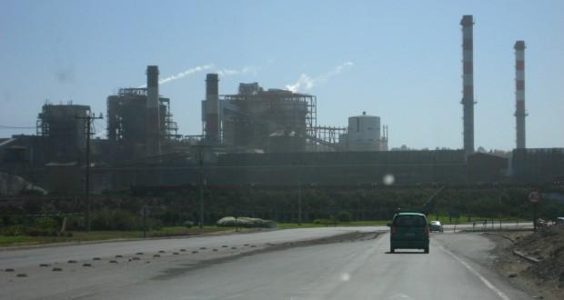 Chile sería el contaminador más grande de América Latina al 2030 si mantiene su generación energética actual