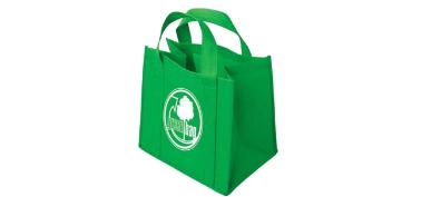 dda27949e Lo que oculta la moda de las bolsas reutilizables • Emprendo Verde