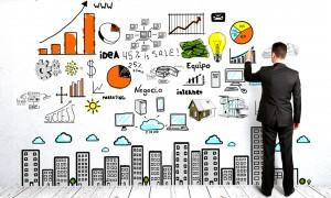Consejos-para-montar-un-negocio-y-hacerse-emprendedor-en-Vitoria-Gasteiz