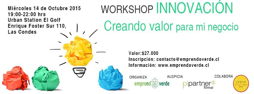 Banner Innovación